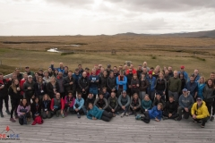 2017 Fire&Ice Racers and crew1