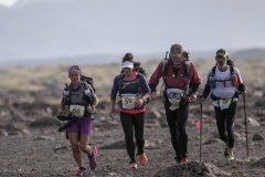 aug 31 runners and 59a